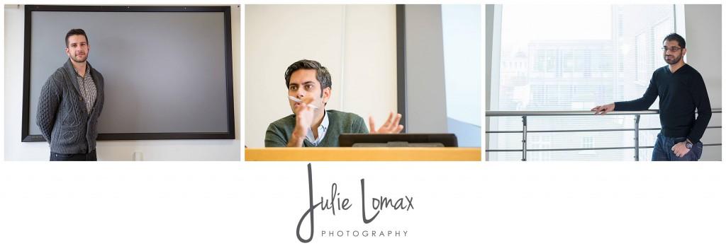 Commercial Photographer Bolton julie lomax 07879011603_0011