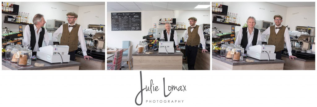 Commercial Photographer Bolton julie lomax 07879011603_0002