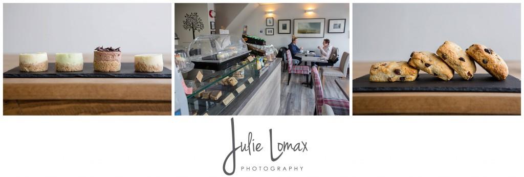 Commercial Photographer Bolton julie lomax 07879011603_0006