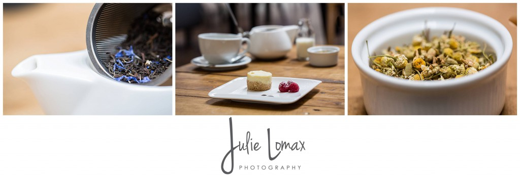Commercial Photographer Bolton julie lomax 07879011603_0008