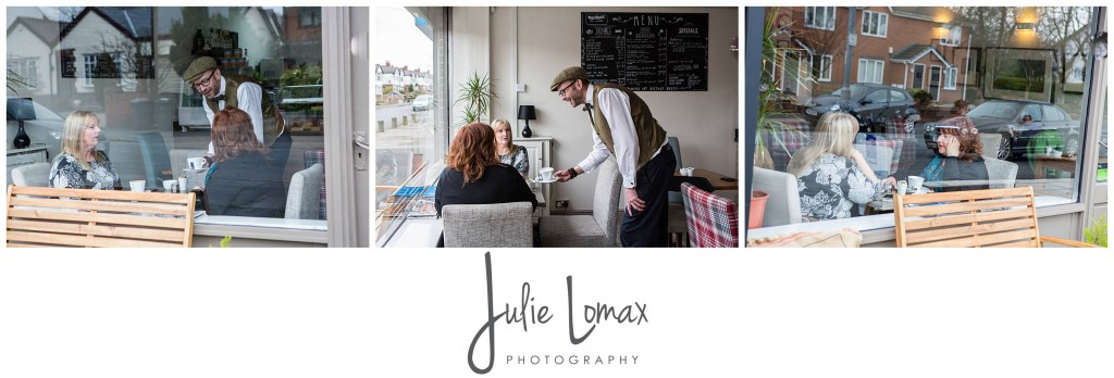 Commercial Photographer Bolton julie lomax 07879011603_0009