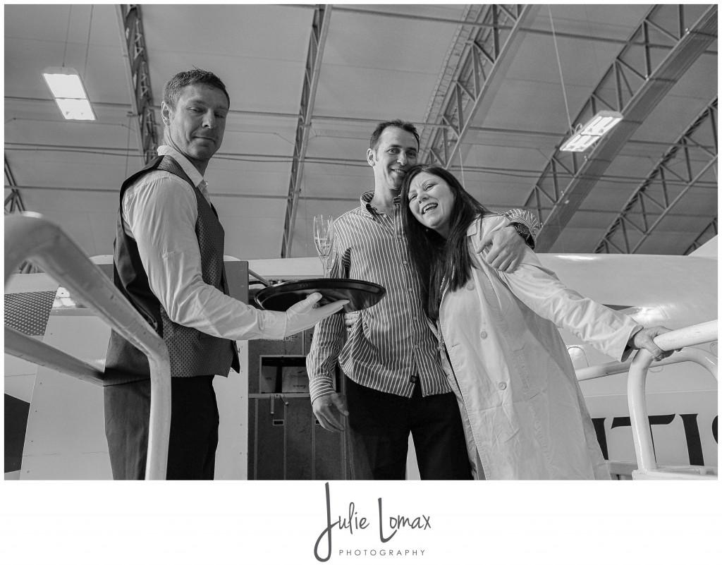 Editorial photographer julie lomax 07879011603_0010