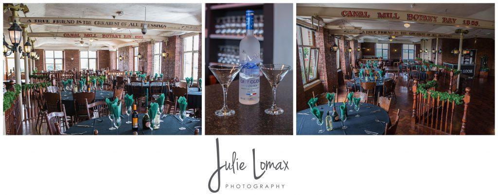 Commercial photographer julie lomax 07879011603_0001