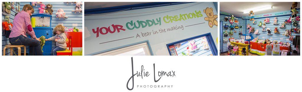 Commercial photographer julie lomax 07879011603_0002