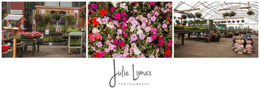 Commercial photographer julie lomax 07879011603_0003