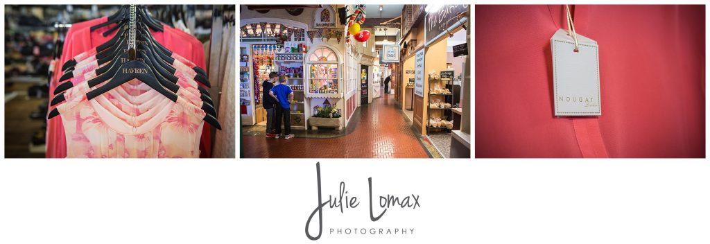 Commercial photographer julie lomax 07879011603_0006