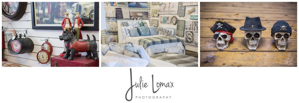 Commercial photographer julie lomax 07879011603_0007