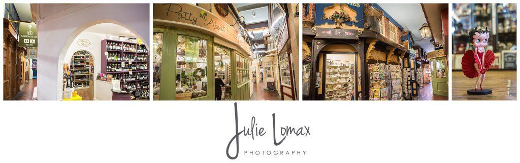 Commercial photographer julie lomax 07879011603_0008