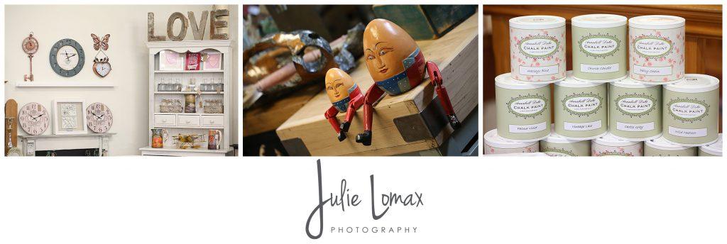 Commercial photographer julie lomax 07879011603_0010