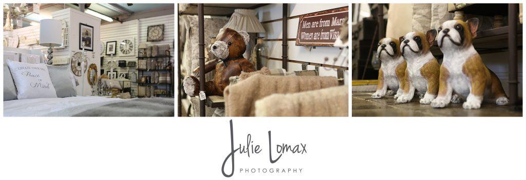 Commercial photographer julie lomax 07879011603_0011