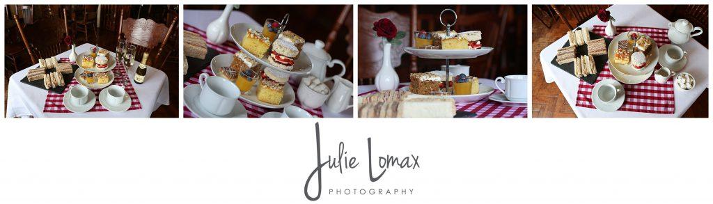 Commercial photographer julie lomax 07879011603_0012