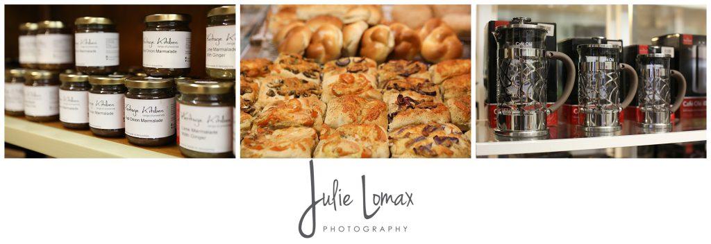 Commercial photographer julie lomax 07879011603_0013
