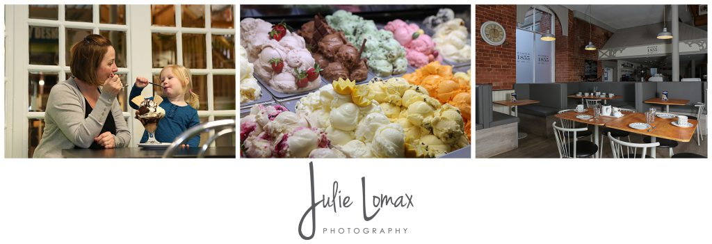 Commercial photographer julie lomax 07879011603_0015