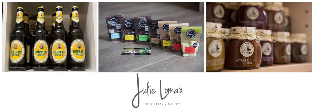 Commercial photographer julie lomax 07879011603_0016