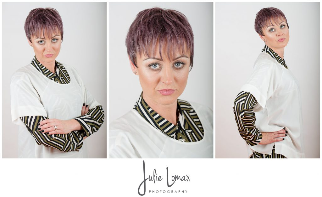 Commercial photographer julie lomax 07879011603_0004-1
