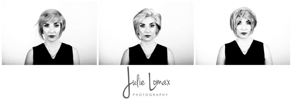 Commercial photographer julie lomax 07879011603_0006-1