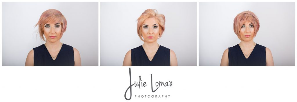 Commercial photographer julie lomax 07879011603_0007-1