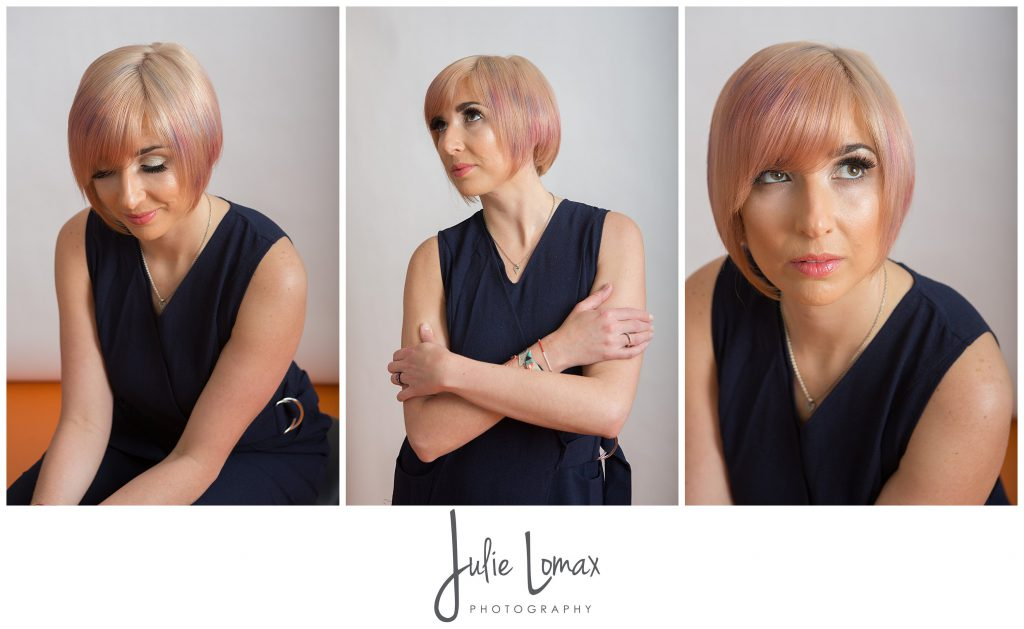 Commercial photographer julie lomax 07879011603_0009-1